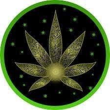 Celestial Buds