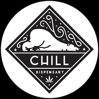 Chill Dispensary