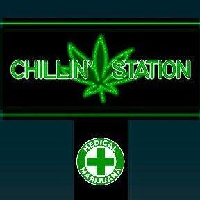 Chillin Station