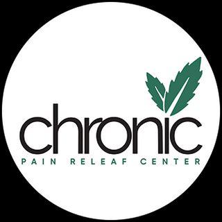 Chronic Pain Releaf Center
