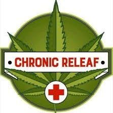 Chronic Releaf