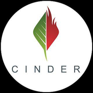Cinder - Spokane Valley