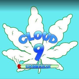Cloud 9 Cannabis