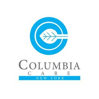 Columbia Care Rochester