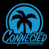 Connected Cannabis Co, Cherry