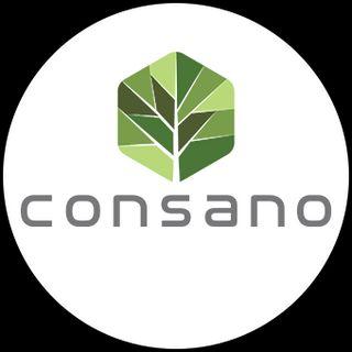 Consano