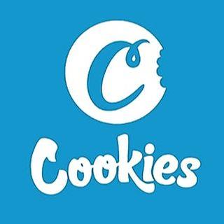 Cookies Melrose