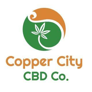Copper City CBD Company