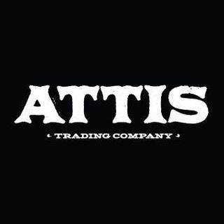 Attis Trading - Tillamook