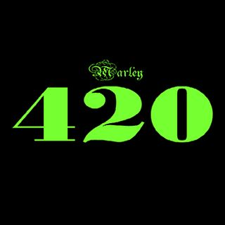 Marley 420 - Covington