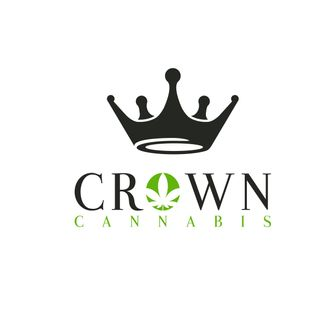 Crown Cannabis Tulsa