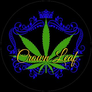 Crown Leaf