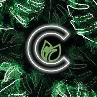 Cultivate - Las Vegas Dispensary