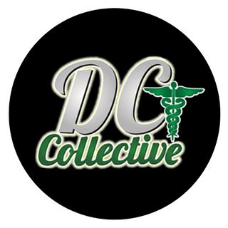 DC Collective