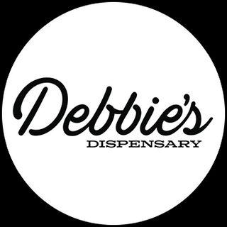 Debbie's Dispensary - Phoenix