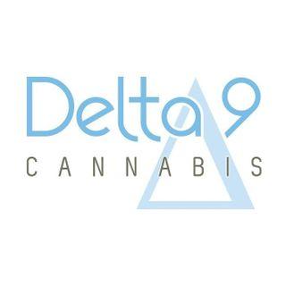 Delta 9 Cannabis - Dakota Street