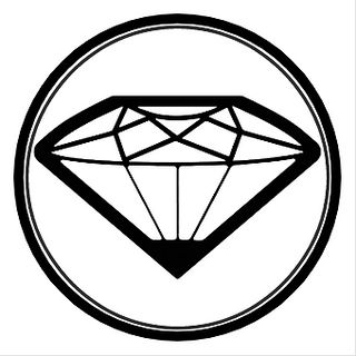 Diamond Cannabis