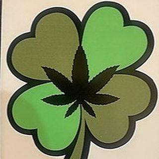 Doctor Green