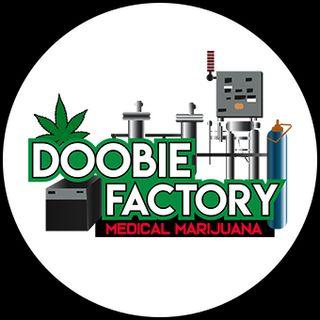 Doobie Factory