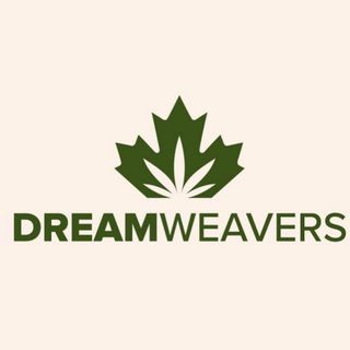 Dreamweavers Cannabis Products