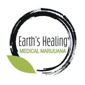 Earth's Healing South Delivery