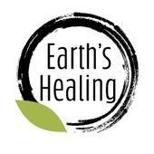 Earth's Healing North Delivery