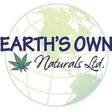 Earth's Own Naturals Ltd. - Kimberley