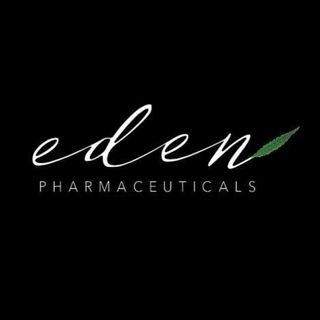 Eden Pharmaceuticals - Midwest City