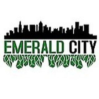 Emerald City Medicinal