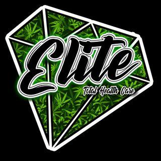 Emerald Elite THC