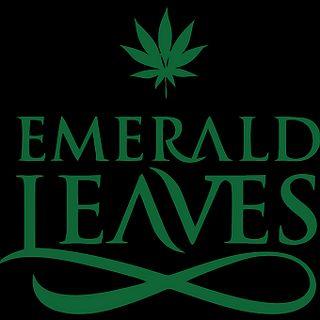 Emerald Leaves - Tacoma Recreational