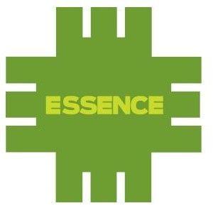 Essence Provisioning Center