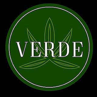 Eugreen Health Center - Obie St.
