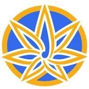 Euphoria Wellness - Marijuana Dispensary