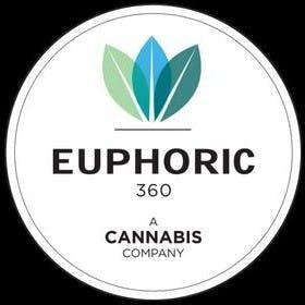 Euphoric360