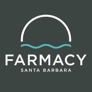 Farmacy - Santa Barbara