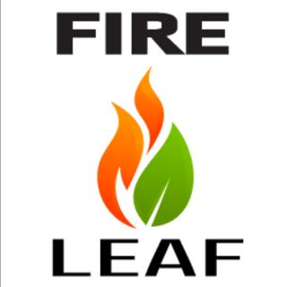 Fire Leaf Dispensary - Norman