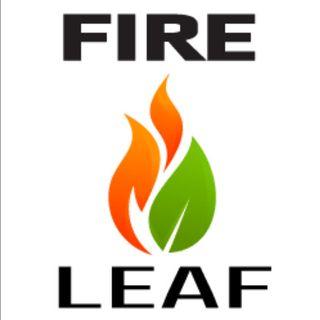 Fire Leaf Dispensary - West OKC