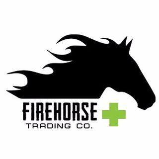 FireHorse Trading Company