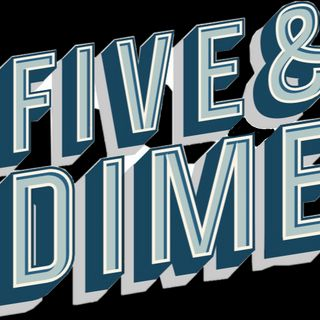 Five and Dime - Detroit