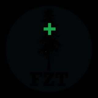 Five Zero Trees East - NOW OPEN!!