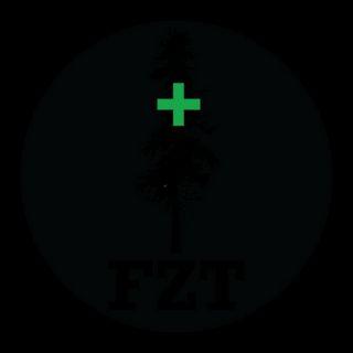 Five Zero Trees Oregon City - NOW OPEN!!!