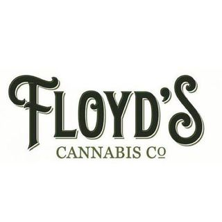 Floyd's Cannabis Co. - Pullman