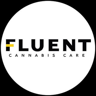 Fluent - Jacksonville, San Jose