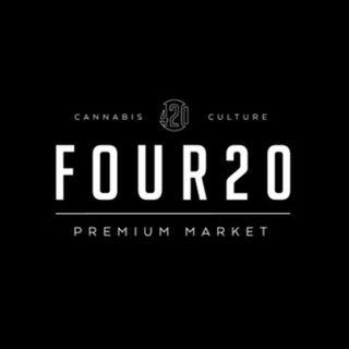 Four20 Premium Market - Sage Hill
