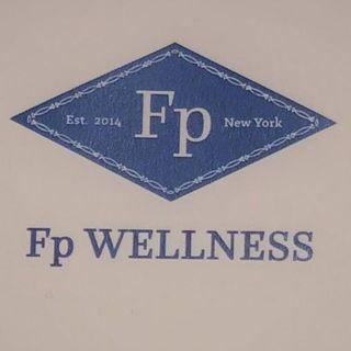 Fp Wellness - Rochester