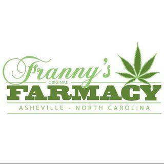 Franny's Farmacy
