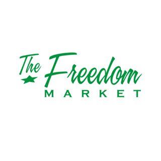 Freedom Market Kelso - Recreational