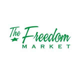 Freedom Market Cathlamet - Recreational