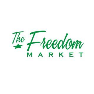 Freedom Market Ilwaco - Recreational